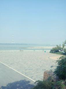 天门山-芜湖-_CFT01****6960271