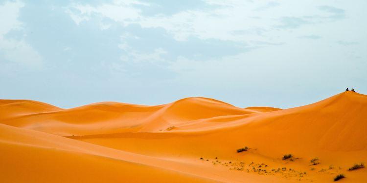 摩洛哥图片