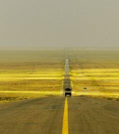 二连浩特游记图文-内蒙草原,美到震撼,此生难忘!