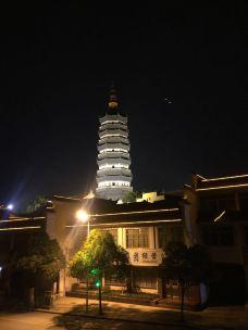 振风塔-安庆-e11****49