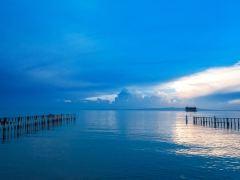 青海湖两日经典游