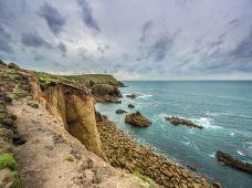 英国3日2晚跟团游·天涯海角+南部海滨+艾萨克港+金色海滩  2-6人精致小团