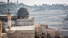 耶路撒冷老城