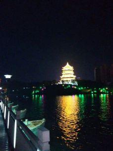鹰潭公园-鹰潭-_CFT01****4829413