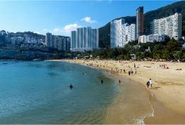 香港+澳门3-7日自由行·先住香港后住澳门 【港进澳出】