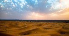 摩洛哥-doris圈圈