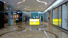 星河城购物中心-东莞-M27****610