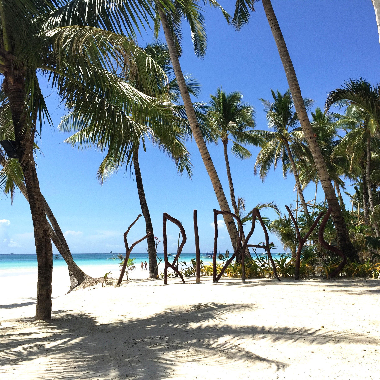 菲律宾长滩岛6日5晚半自助游(5钻)·携程自营 保证Henann酒店【时刻优/ 高端】