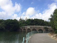 寸金桥-湛江-Ealin