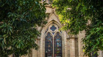 广州--石室圣心大教堂-14 (9)