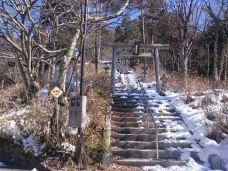 Kachikachi山缆车-富士山-r7r10t32