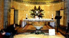 万国教堂-耶路撒冷-233****954