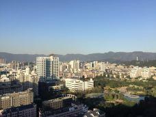 温泉公园-福州-_WeCh****42981
