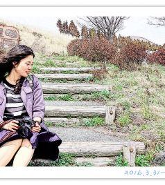 """鸟栖市游记图文-九州以北,""""樱""""你而美(福冈、朝仓、阿苏火山、熊本六日霓虹赏樱游,含购物)"""