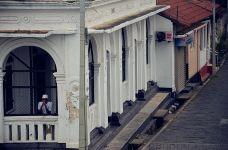 米拉清真寺-加勒-用户42867