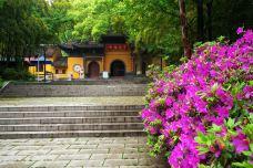 宝岩禅寺-常熟-E00****60