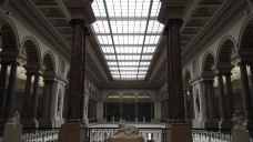 比利时皇家美术馆
