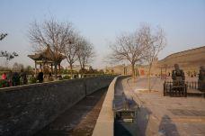 平遥古城墙-平遥-梦在南方9899