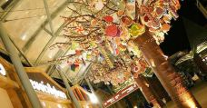Candylicious糖果店-新加坡