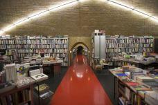 Bücherbogen-柏林-gianna88514