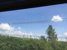 长春-吉林-vv
