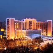 大連奧利加爾大酒店
