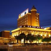 蕪湖漢爵廣場酒店