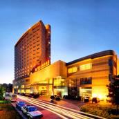 北京江西大酒店