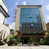上海新惠賓館