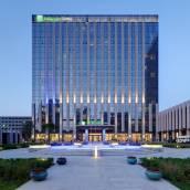 北京亦莊智選假日酒店
