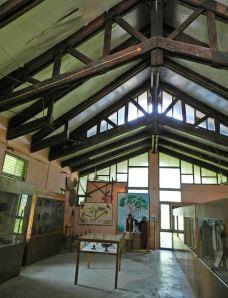 博卡拉地区博物馆-博卡拉-门子乀