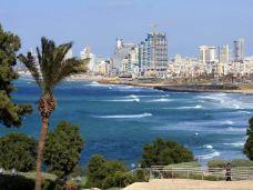 以色列-往往1124