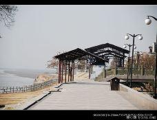 海宁盐官旅游度假区-海宁-随心飘飞2010