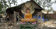 菩萨-柬埔寨-m82****25