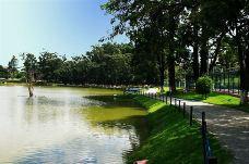 市立公园-贝洛奥里藏特-加藤颜正Kato