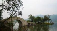 湘湖-萧山区-后会无期