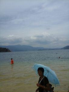 星云湖-玉溪