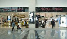 济州旅游发展局指定免税店-济州岛-潘潘安