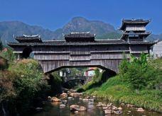如龙桥-庆元-137****4573