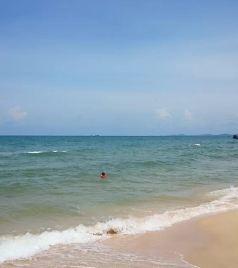 富国岛游记图文-2014越南-富国岛