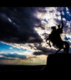 斯洛伐克游记图文-关于一座城市记忆 ——  有限的时光,说不尽的布拉迪斯拉发  (暴走布城33小时)