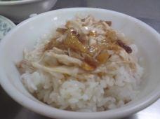 梁记嘉义鸡肉饭-台北-行走的鸭蛋