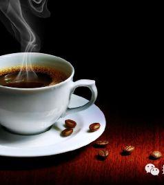 埃塞俄比亚游记图文-全球30个咖啡产地咖啡冷知识,送给喜欢喝咖啡的你。