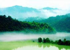 九龙山国家森林公园-蓟州区-后会无期