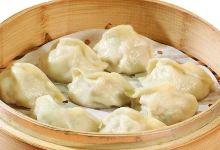 景德镇美食图片-饺子粑