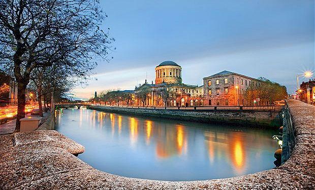 爱尔兰图片