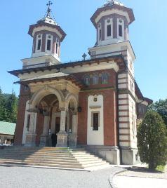 保加利亚游记图文-巴尔干之旅2014