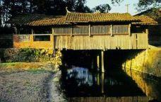 三柱桥-泰顺-137****4573