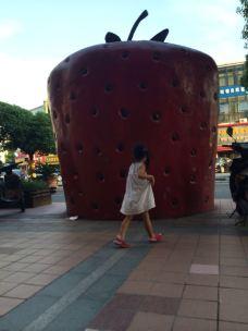 湖滨商业街-无锡-m82****25