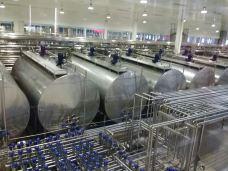 蒙牛工业旅游景区-和林格尔-136****7877